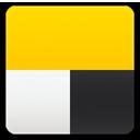 Инструкции по эксплуатации 3.0.10 для Android (Android)