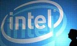 Intel прекращает партнёрство с китайцами в сфере разработки и распространения модемов 5G