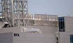 Intel уточнила планы третьего этапа расширения 10-нм фабрики D1X в Орегоне