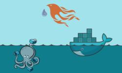 [Из песочницы] Разработка приложений на Elixir/Phoenix с помощью Docker