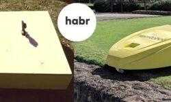 Как Habr помогает исполнять мечты