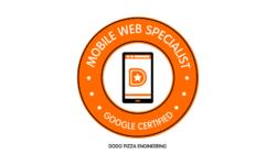 Как получить Google Developers Certification: Mobile Web Specialist