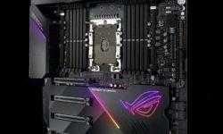 «Королева-мать»: ASUS ROG Dominus Extreme для процессора Xeon W-3175X оценена в $1800