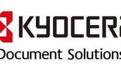 KYOCERA: объём российского рынка устройств печати вырос до $630 млн