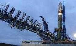 Лётные испытания ракеты «Союз-2.1в» завершатся в текущем году