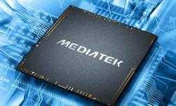 MediaTek MT6731: платформа для телефонов с расширенной функциональностью