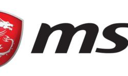 MSI предупреждает о появившихся подделках продукции компании