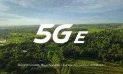 На AT&T подали в суд за изменение иконки сотовой сети с 4G на 5G E