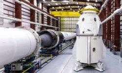 НАСА предупреждает SpaceX и Boeing о недоработках в космических кораблях