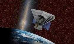NASA SPHEREx: новая миссия по исследованию Вселенной