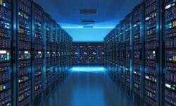 Не кодом единым: тест на знание серверной инфраструктуры