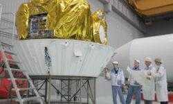 Неисправность разгонного блока «Фрегат» устранят на космодроме Куру