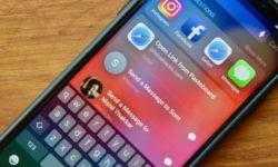 Немецкий суд отклонил четыре из восьми патентных исков Qualcomm против Apple