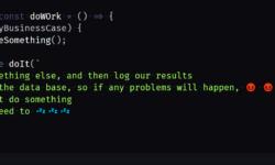 Новые языки программирования незаметно убивают нашу связь с реальностью
