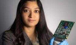 Оборудование NASA будет печататься на 3D-принтерах