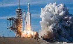 Пентагон проведёт проверку сертификации ракет-носителей SpaceX Илона Маска