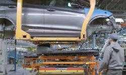 [Перевод] Как в моем электромобиле Chevrolet Bolt по гарантии заменили два батарейных модуля, а третий под мониторингом