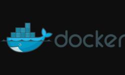 [Перевод] Профессиональная контейнеризация Node.js-приложений с помощью Docker