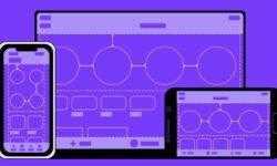 [Перевод] Реализуем UI в iOS: улучшаем, ускоряем, масштабируем