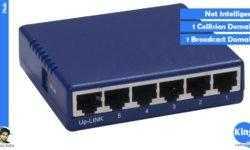 [Перевод] Тренинг Cisco 200-125 CCNA v3.0. Сертифицированный сетевой специалист Cisco (ССNA). День 4. Межсетевые устройства