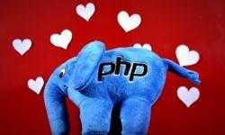 PHP-Дайджест № 149 (28 января – 11 февраля 2019)