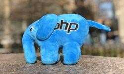 PHP-Дайджест № 150 (11 – 25 февраля 2019)