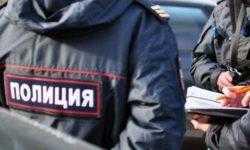 Полицейские Москвы вооружатся очками с функцией распознавания лиц