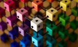Популярный open source — часть третья: 5 инструментов для разработчиков
