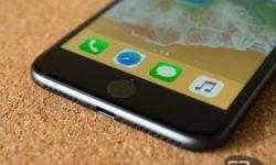 Qualcomm потребовала от немецкого суда наложить на Apple значительный штраф за продолжение продаж iPhone