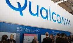 Qualcomm продвигает более тонкие и эффективные смартфоны 5G с RFFE 2-го поколения
