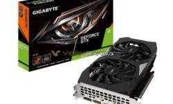 Рекомендованная стоимость GeForce GTX 1660 Ti действительно составит $279