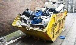 Российская нейросеть поможет в сортировке мусора