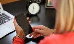 Сделано в России: новый материал защитит дисплеи смартфонов