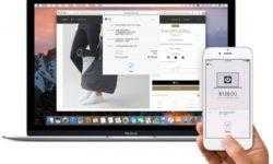 Следующий новый продукт Apple — кредитная карта