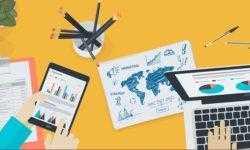 Сложнее, чем питч с инвестором: IT-ребускКриптонитStartupChallenge