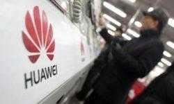 Смартфоны Huawei P30 и P30 Pro дебютируют в марте