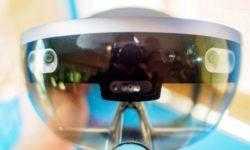 Сотрудники Microsoft выступили против использования HoloLens в армии, потому что война превращается в компьютерную игру