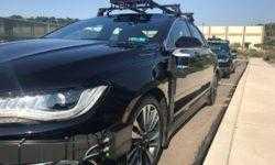 Стартап Aurora бывшего сотрудника Google получил более полумиллиарда долларов инвестиций на создание робомобиля