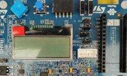 STM32. Практика похудания или диета для контроллера