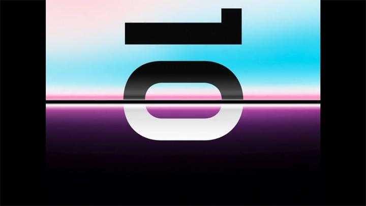 Фото Страница предзаказа Samsung Philippines на Galaxy S10 сулит подарки и бонусы
