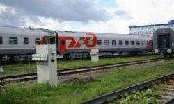 Типовые ошибки пассажиров железных дорог и авиалиний