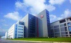 TSMC уже в марте приступит к массовому производству по нормам 7 нм EUV