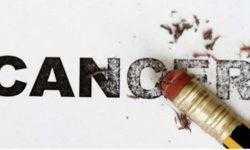 Убить рак: иридий, человеческий сывороточный альбумин и немного синего света