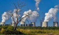 В ближайшем будущем Германия планирует отказаться от угля