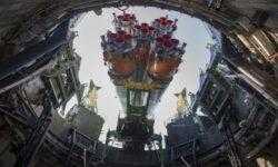 В России появится маркетплейс для продвижения космической продукции