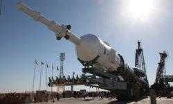 В России появится Национальный космический центр