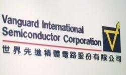 VIS договорилась о покупке завода GlobalFoundries в Сингапуре и MEMS-бизнеса