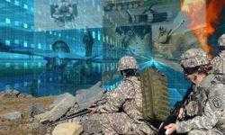 Военные хотят ИИ, который будет играть не по правилам