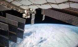 Ввод узлового модуля «Причал» в состав МКС откладывается