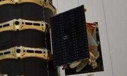 Запуск спутников OneWeb снова перенесён